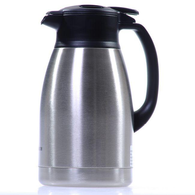 保温瓶SH-HA15C-XA/DB/PF
