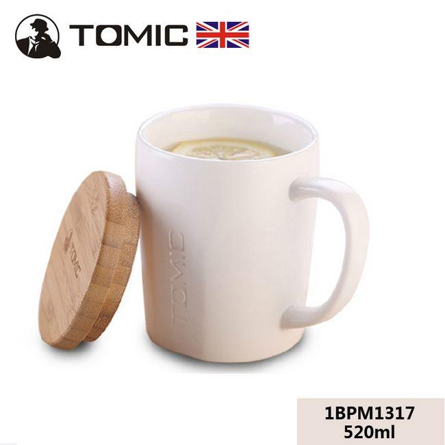 1BPM1317 陶瓷杯