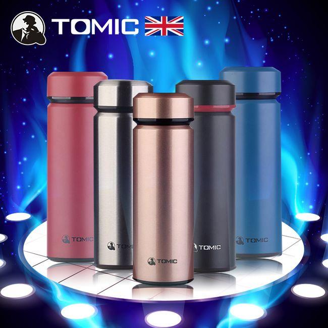 英国商务顶级3D超强保温杯1BBS1105