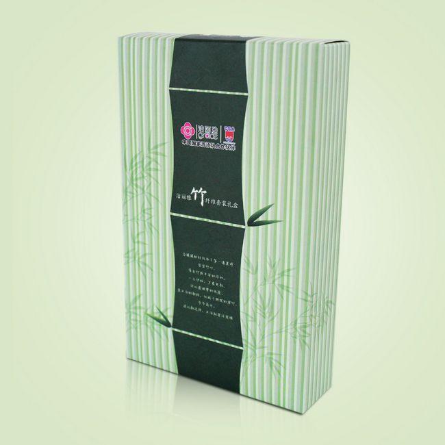 洁丽雅毛巾清影(1)