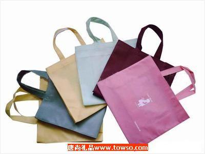 无纺布袋定做手提袋订做环保袋定制