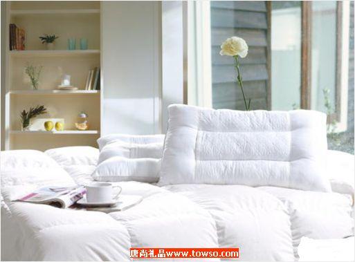 护颈健康养生枕