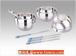 白金品质-港式碗套装