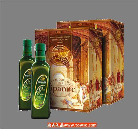 圣维利亚礼盒