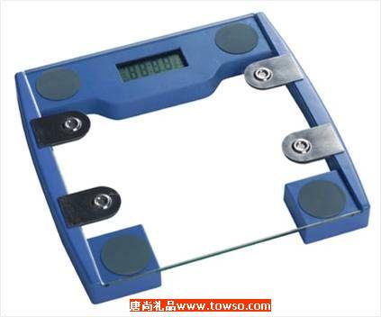 积高脂肪秤