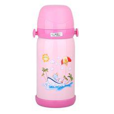 儿童杯TSC-004