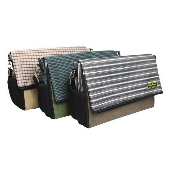 变形野餐包ES-PM009
