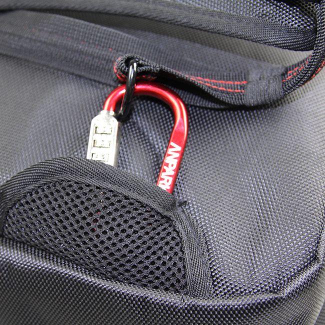 安派克优盾防盗包ES-SP005