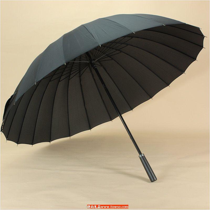 儿童雨伞印字【占西雨伞厂】
