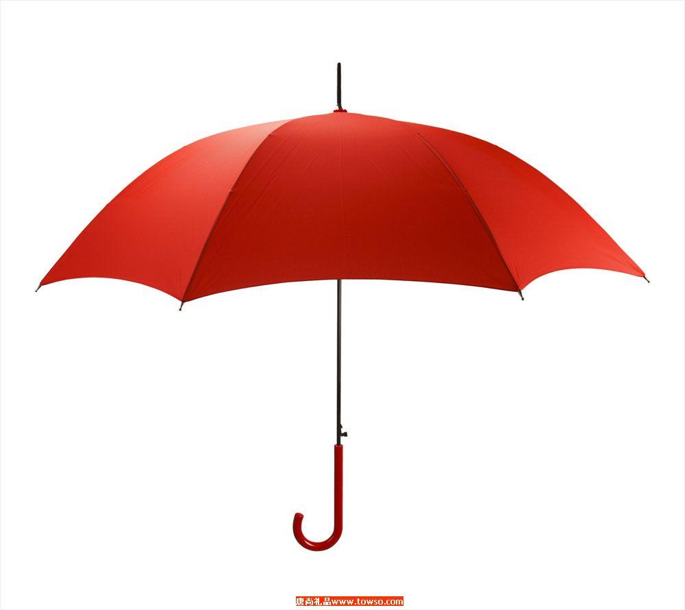 儿童雨伞工厂【高品质雨伞厂家】