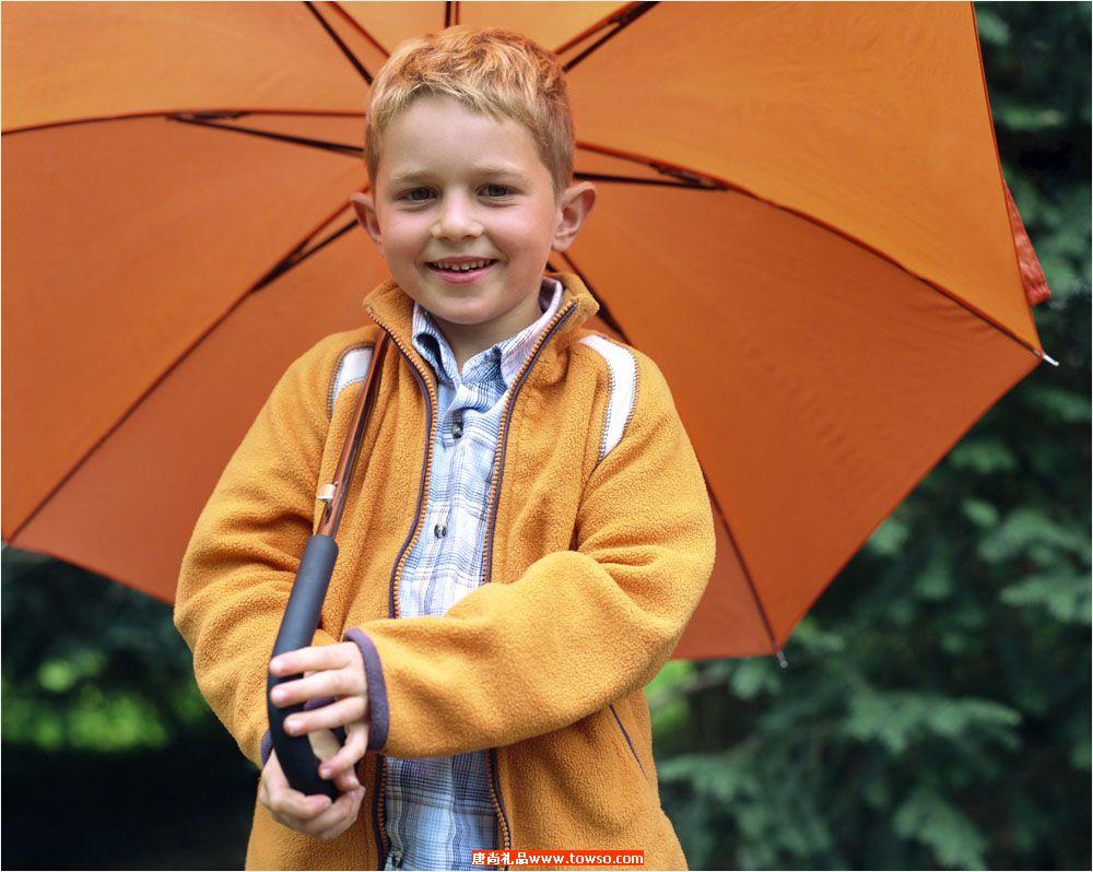 哪些雨伞质量好【占西雨伞定制】