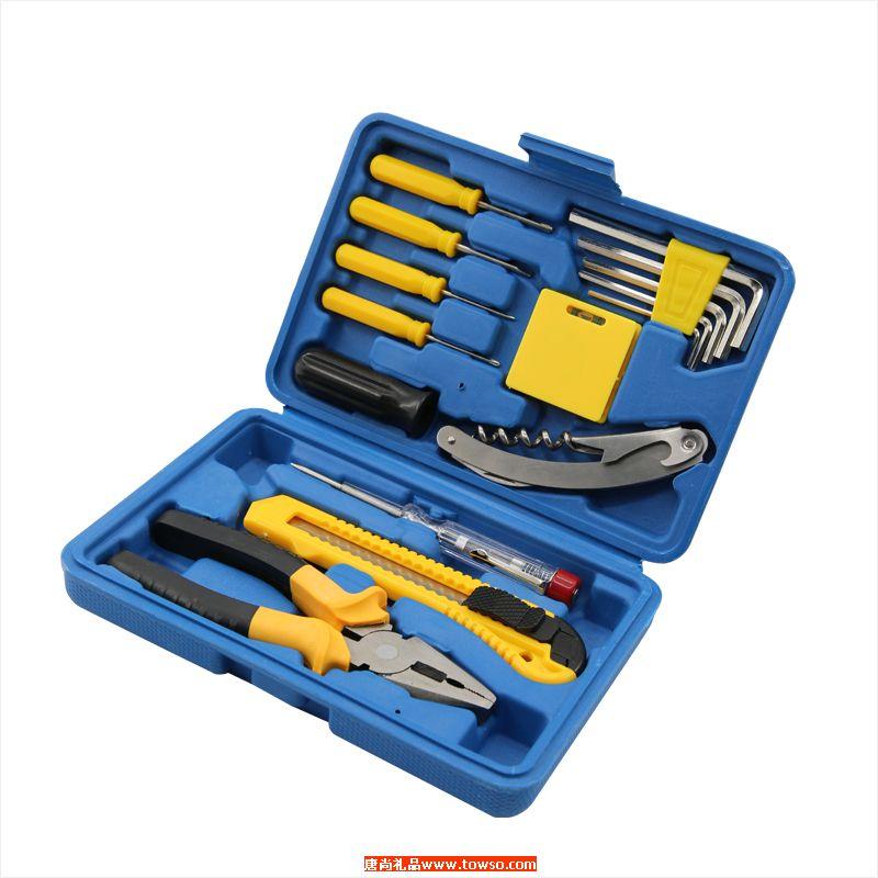 金行16合1工具