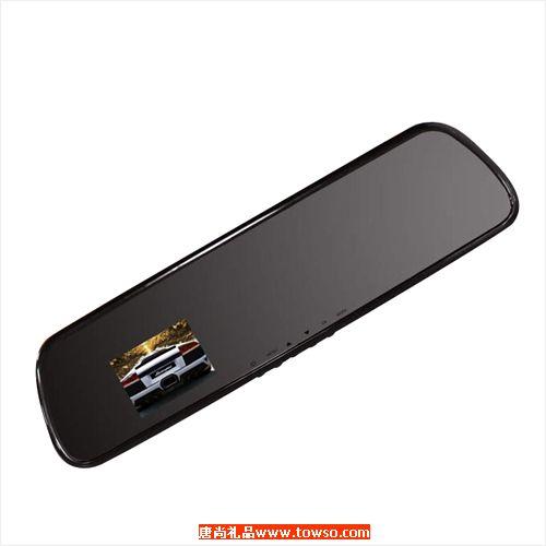 行车记录仪G12