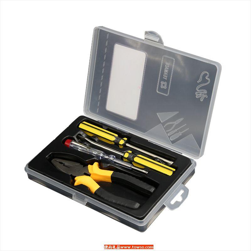 天美工具金喜5合1工具
