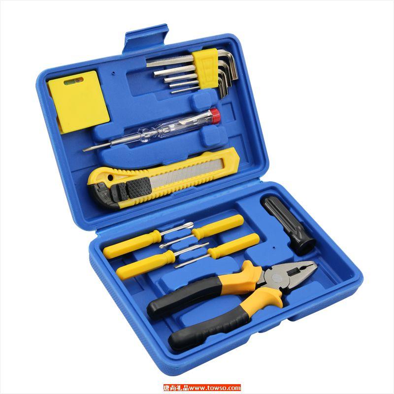 金行15合1工具