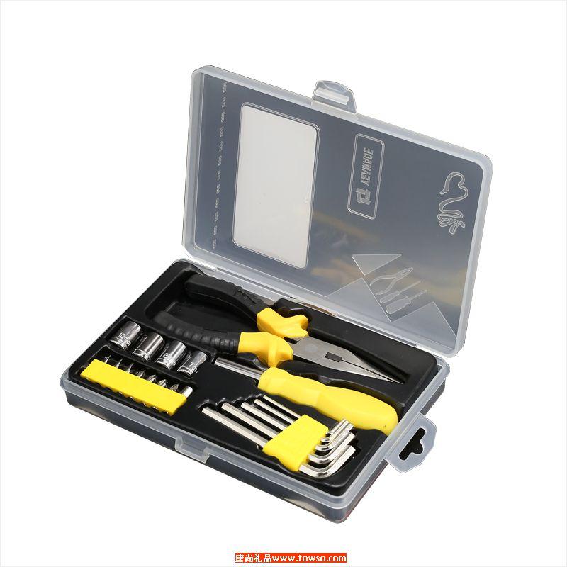 金喜20合1工具