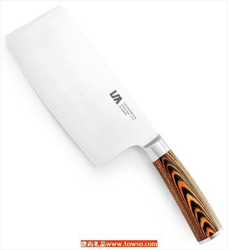 堡莱系列切片刀