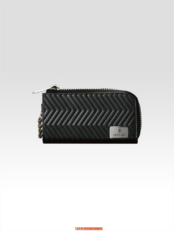 BLL-G02121  BENTLEY 钥匙包