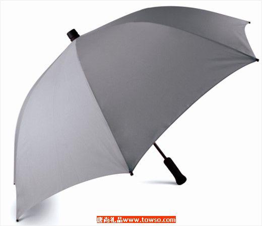 LU23/ LEXON STUDIO RUN 雨伞