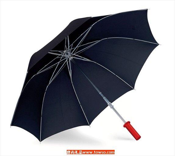 LU12 / MARC BERTHIER Tykho 城市雨伞