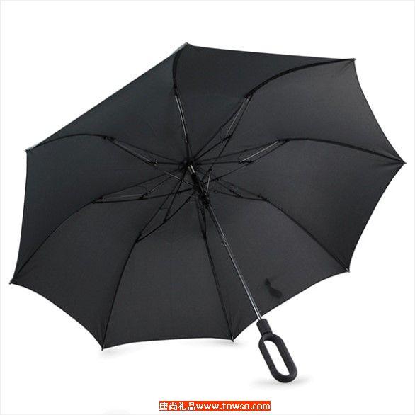 LU08   LEXON STUDIO MINI HOOK 折叠伞