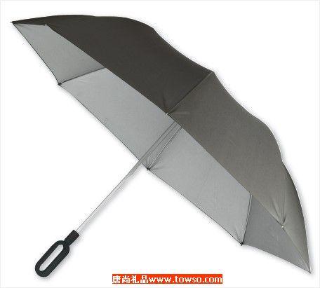 LU07 / THEO WILLIAMS HOOK折叠伞