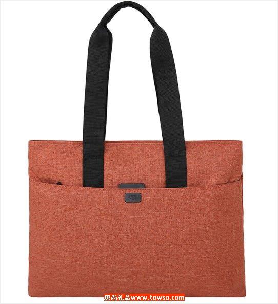 LNR1413  ONE系列-购物袋