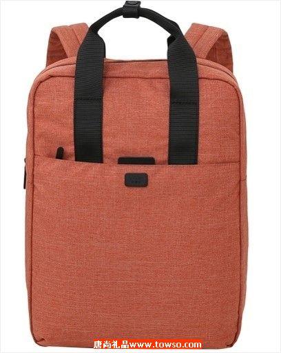 LNR1419  ONE系列-背包