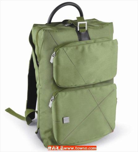 LNR1102   URBAN BACK PACK 背包