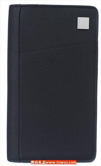 LNR0305 护照夹