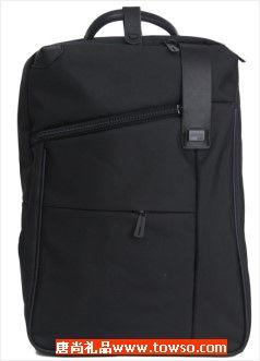 LN1215  NEW EVO多功能双肩背包