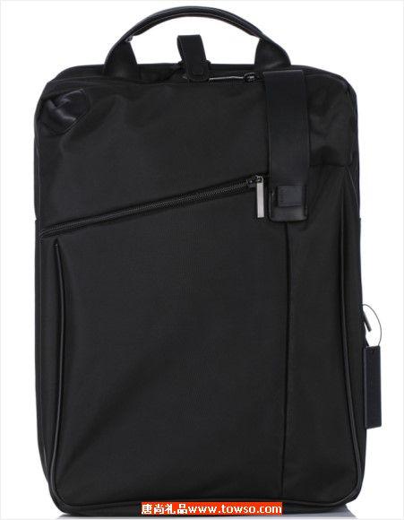 LN1209N EVO DOUBLE BACK PACK双肩背包