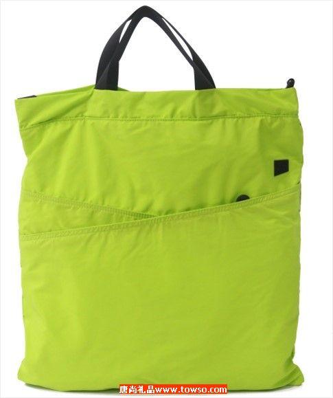 LNR1330  NEW PLAY   购物袋