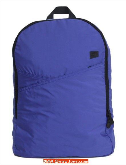 LNR1310 NEW PLAY  背包