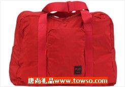 LNR1302 PLAY DUFFLE 旅行袋