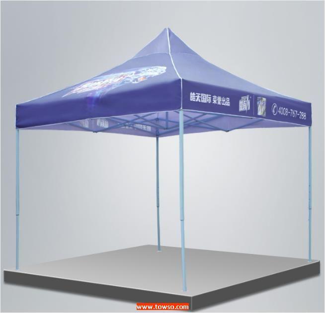 广州帐篷定做