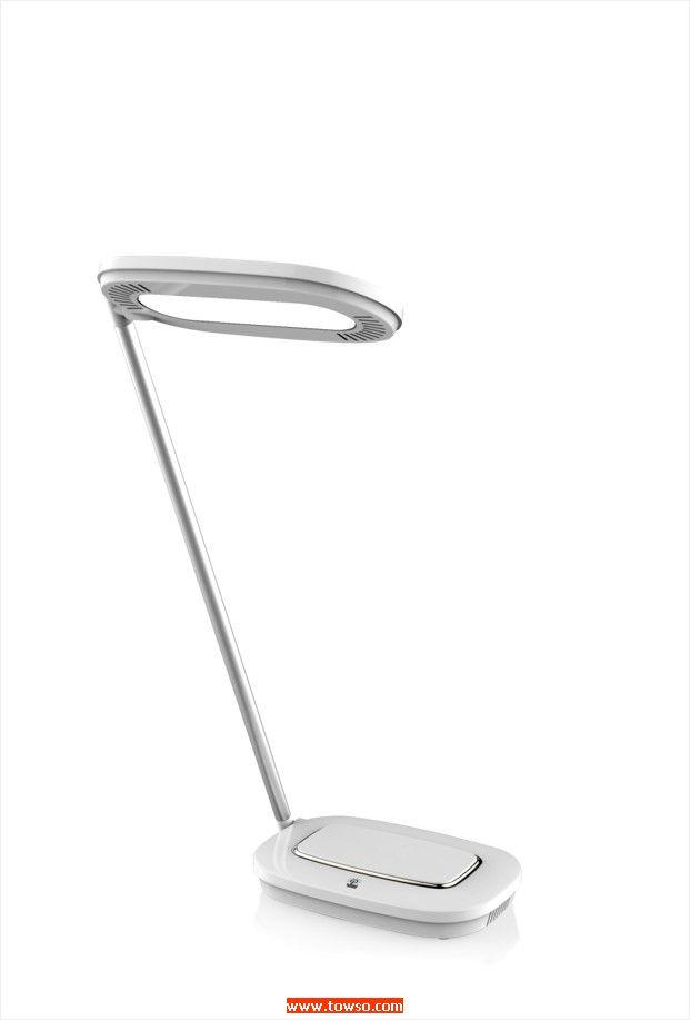 CW8815A 触控调光LED调光灯